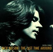 The Last Time Around 1970-1982 (7-CD)