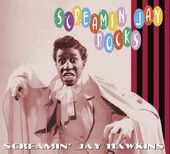 Screamin' Jay Rocks