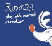 Rudolph the Red Nosed Reindeer: 30 Different