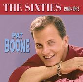 The Sixties (1960-1962) (6-CD)