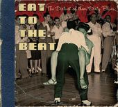 Eat to the Beat: The Dirtiest of the Dirty Blues