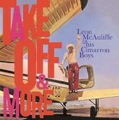 Take Off & More