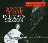 Intimate Session [Import]