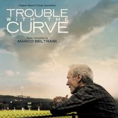 Trouble with the Curve [Original Motion Picture