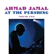 Ahmad Jamal at the Pershing, Volume 2 (Live)