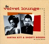 The Velvet Lounge: St. Louis Blues