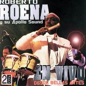 En Vivo Desde Bellas Artes (Live) (2-CD)