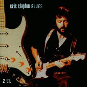 Blues (2-CD)