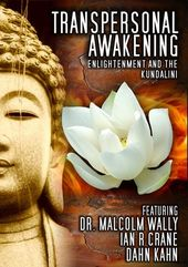 Transpersonal Awakening: Enlightenment and the