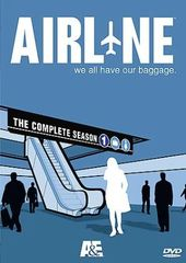 Airline - Season 1 (2-DVD)
