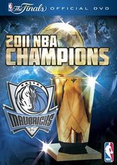 Basketball - 2011 NBA Championship: Highlights
