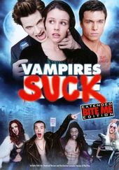 Vampires Suck (Extended Bite Me Edition)