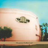 Diaspora Hollywood