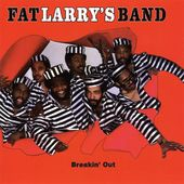 Breakin' Out [Bonus Tracks]