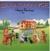 Happy Families [Deluxe Edition] (3-CD)