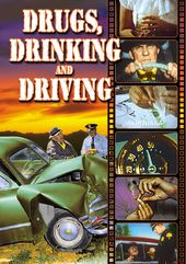Drugs, Drinking and Driving: Day in Court / Why