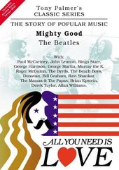 All You Need Is Love: The Story of Popular Music,