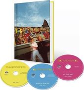 Believe You Me [Deluxe Edition] (3-CD)