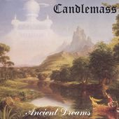 Ancient Dreams (2-CD)