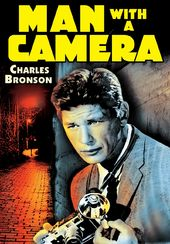 Man With a Camera - Volume 1: 4-Episode Collection