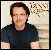 Yanni Voces (2-CD)