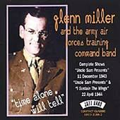 Time Alone Will Tell: 1943-1944 (Live)