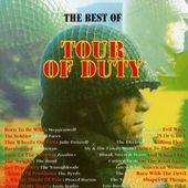 Best of Tour of Duty