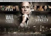 Wall Street Collector's 2-Pack (Wall Street /
