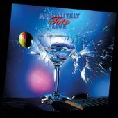 Absolutely Live (2-CD)