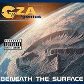 Beneath The Surface (2LPs)