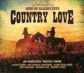 Country Love (2-CD)