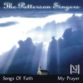 Songs of Faith / My Prayer