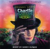 Charlie and the Chocolate Factory [Original