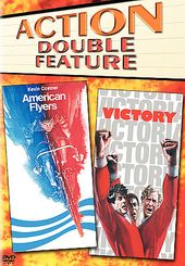 American Flyers / Victory (2-DVD)