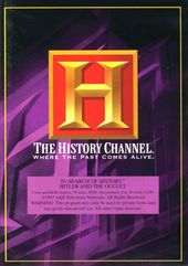 History Channel: In Search of History - Hitler