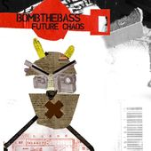 Future Chaos (2-CD)