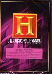 History Channel: In Search of History - The Roman