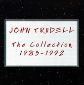 The Collection 1983-1992 [Box Set] (6-CD)
