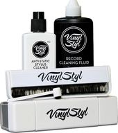 Vinyl Styl Ultimate Vinyl Record Care Kit