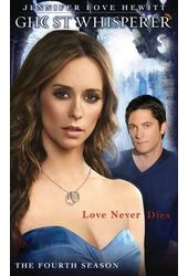 Ghost Whisperer - Season 4 (6-DVD)