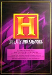 History Channel - History's Mysteries: The True