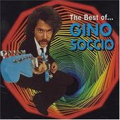 Best of Gino Soccio