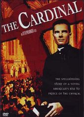 The Cardinal (Widescreen)