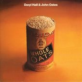 Whole Oats / War Babies (2-CD)