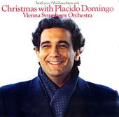 Christmas with Placido Domingo