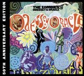 Odessey and Oracle [50th Anniversary Edition]