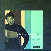 Sings the Cole Porter Song Book [Bonus Tracks]