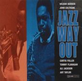 Jazz Way Out [Bonus Tracks]