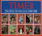 Time 100: Music of 1960-80