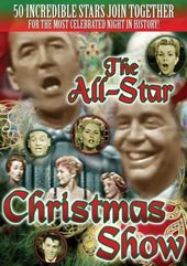 The All-Star Christmas Show